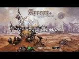 Ayreon - My House On Mars (Universal Migrator Part 1&amp2) 2000