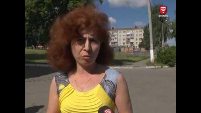 Телеканал ВІТА 201 7-07-08 ПостФактум, 08 липня 2017