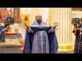 Композиторы церковной музыки Григорий Львовский - Духовная музыка с иеромонахо...