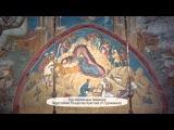 О композиторах церковной музыки Петр Турчанинов - Духовная музыка с иеромонахо ...