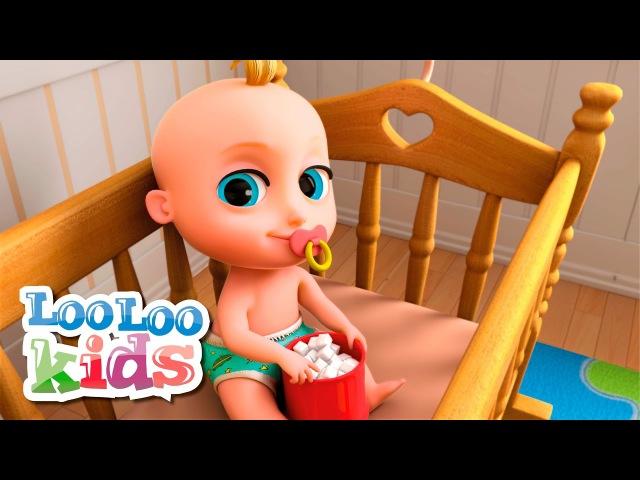 So cute ... very cute.... Johny Johny Yes Papa -