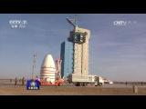Цзюцюань (космодром) 中国航天 - 酒泉卫星发射中心:精心检修检测 备战全年航天任务
