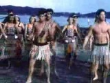 Ethnic Dance Around the World (clip)