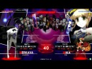 6/19 Under Night In-Birth Exe:Late[st]- Fujisawa Store Free Play