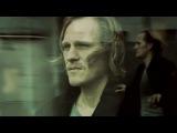 Parov Stelar - The Burning Spider ft. Lightnin' Hopkins (Official Video)