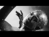 Elevate - Dammien Alexander (Official Music Video)