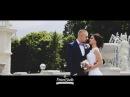 Sergey Galina   Wedding Day   17.06.2017