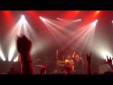 Cain's Offering - My Selene (Sonata Arctica cover) live in Tsutaya O-East Tokyo 240216