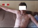 #Насильник малолеток и детский #порнограф #сел на 20 лет