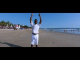 Omar ft. Leon Ware - Gave My Heart Official Video