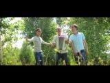Песня про сенокос!!!NEW2015!!Tatar songs!!Чайкала иген кырлары!!