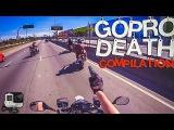 BEST GoPro POV EPIC FAILS and DEATH || PART #56 || CRASH COMPILATION 2016 HD