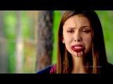 The Vampire Diaries- Heathens