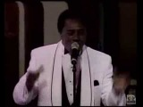 Frankie Lymon - Why Do Fools Fall In Love (Live)