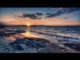 Simon OShine  Sergey Nevone - Apprehension (Original Mix) HD