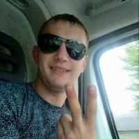 Барновицкий Алексей