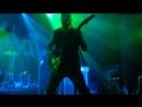 Caliban - Sonne (Rammstein cover)