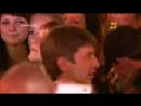 Концерт певицы Натали на День города Чебоксары_low