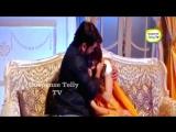 Shakti astitva ehsaas ki - 8th June 2017 - watch hindi tv shows online