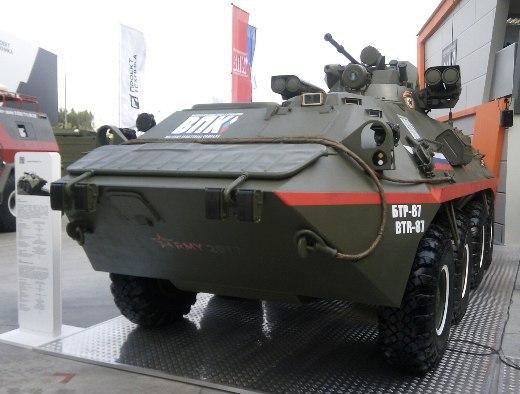 Armija-Nemzetközi haditechnikai fórum és kiállítás - Page 2 So_CycfBrXw
