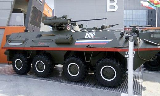 Armija-Nemzetközi haditechnikai fórum és kiállítás - Page 2 -GMdjXNWnTw