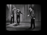 The Isley Brothers - Shout, 1959!