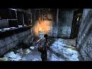 Tomb Raider - русский цикл. 10 серия.