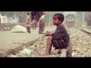 Самое сильное видео, которое разбило сердце полтора миллиардам Мусульман! СМОТРЕТЬ ВСЕМ!!!