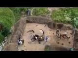 Славянские артефакты Часть 1