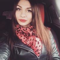 Авдеева Ольга