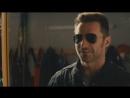 Эдди «Орел» - Реклама на ТНТ