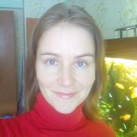 Елена Шушпановская