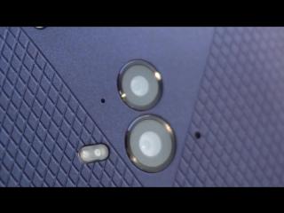 AGM X1 двойная камера производительность в реальной жизни!!