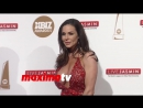 Kendra Lust XBIZ Awards 2016 Red Carpet Fashion
