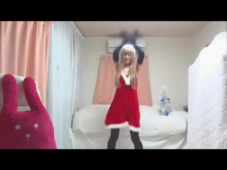 Felix Безумно красивый танец на шесте