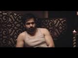 Каждую пятницу в 21:15 смотрите лучшие фильмы с Эмраном Хашми