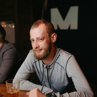 Виталий Мартюшев