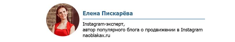 vk.com/naoblakax