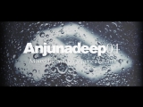 Anjunadeep 04 Mixed by Jaytech &amp James Grant Official Trailer 2012