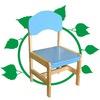 """Мебель для детского сада """"Фабрика Мебеля"""""""