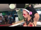 Dj Milana Bora-Bora Ibiza set 29.08.2017 (2)