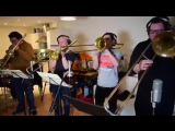 When You Wish Upon A Star - feat. Wayne Bergeron (Trumpet Version