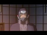 SHIZA Project Naruto Shippuuden TV2 347 NIKITOS