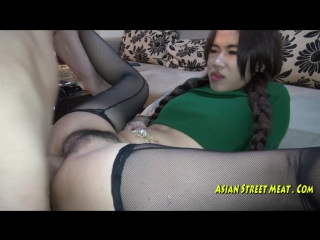 Good anal porn movies online