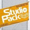 Упаковка от StudioPack