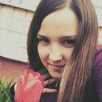 Лена Березина