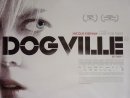 """ Догвилль "" 2003  Dogville  реж. Ларс фон Триер  триллер, драма, детектив"