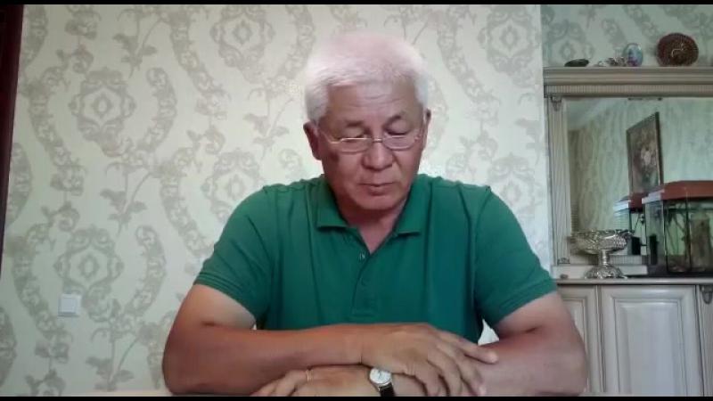 20 шілде күні Ақмола облысы Ақмол ауылында (бұрынғы Малиновка ауылы) прокурор мен тергеушіге оқ аты