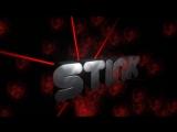 Интро Раздача для-St1nk