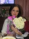 Елена Григорова фото #3